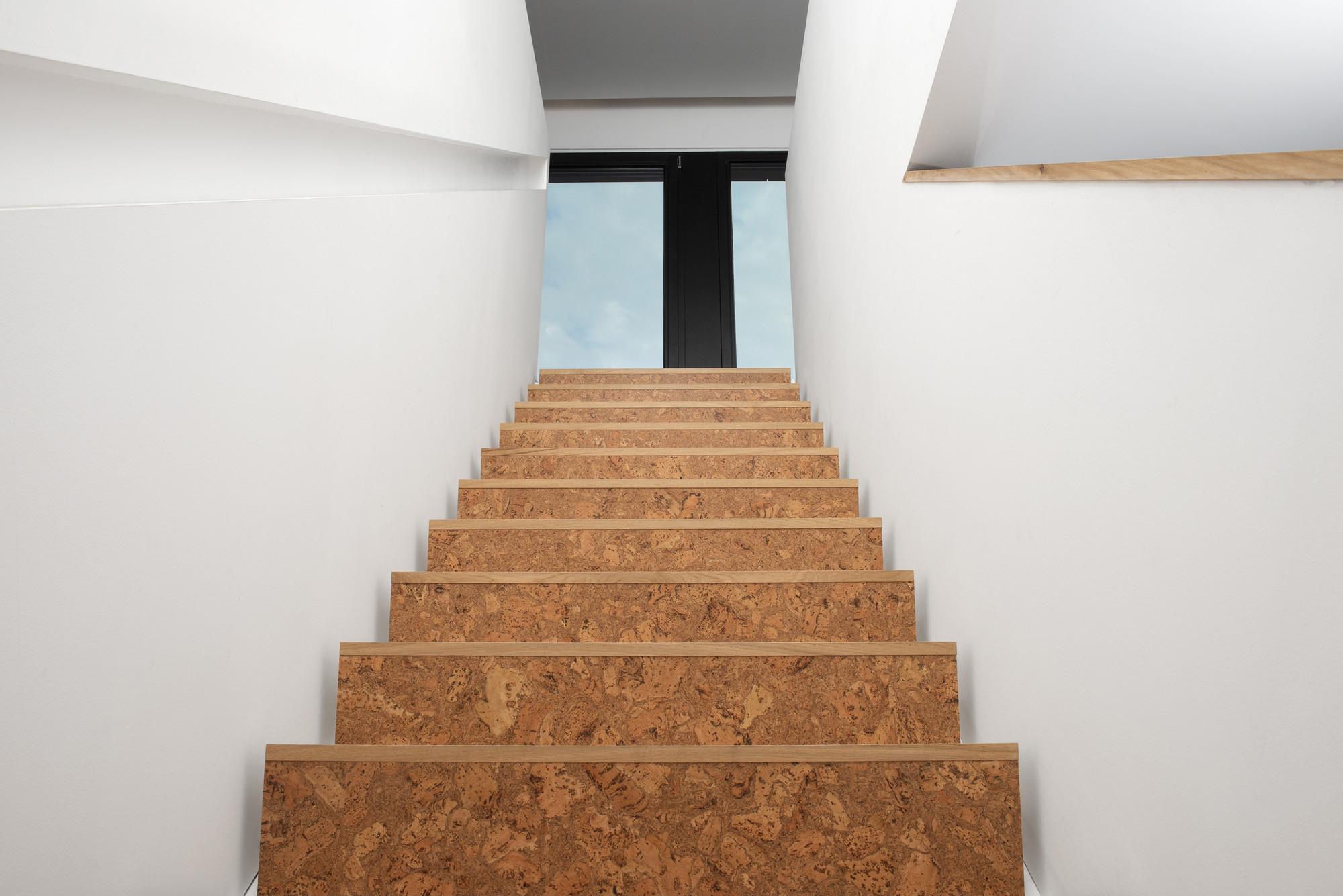 покрытие линолеумом лестницы фото обустройстве дома юдашкин