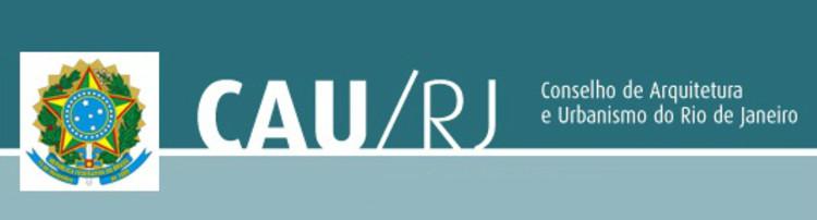 CAU/RJ organiza criação de Colégio de Entidades de Arquitetura e Urbanismo