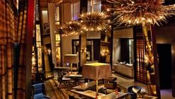 W Hotel, San Diego / Mr. Important Design