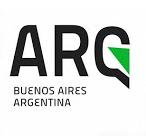 Conferencias del Congreso Latinoamericano disponibles en video