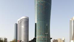 Kipco Tower / SSH International