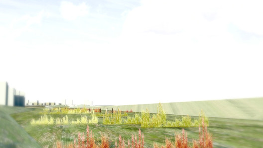 Courtesy of Barkow Leibinger Architects