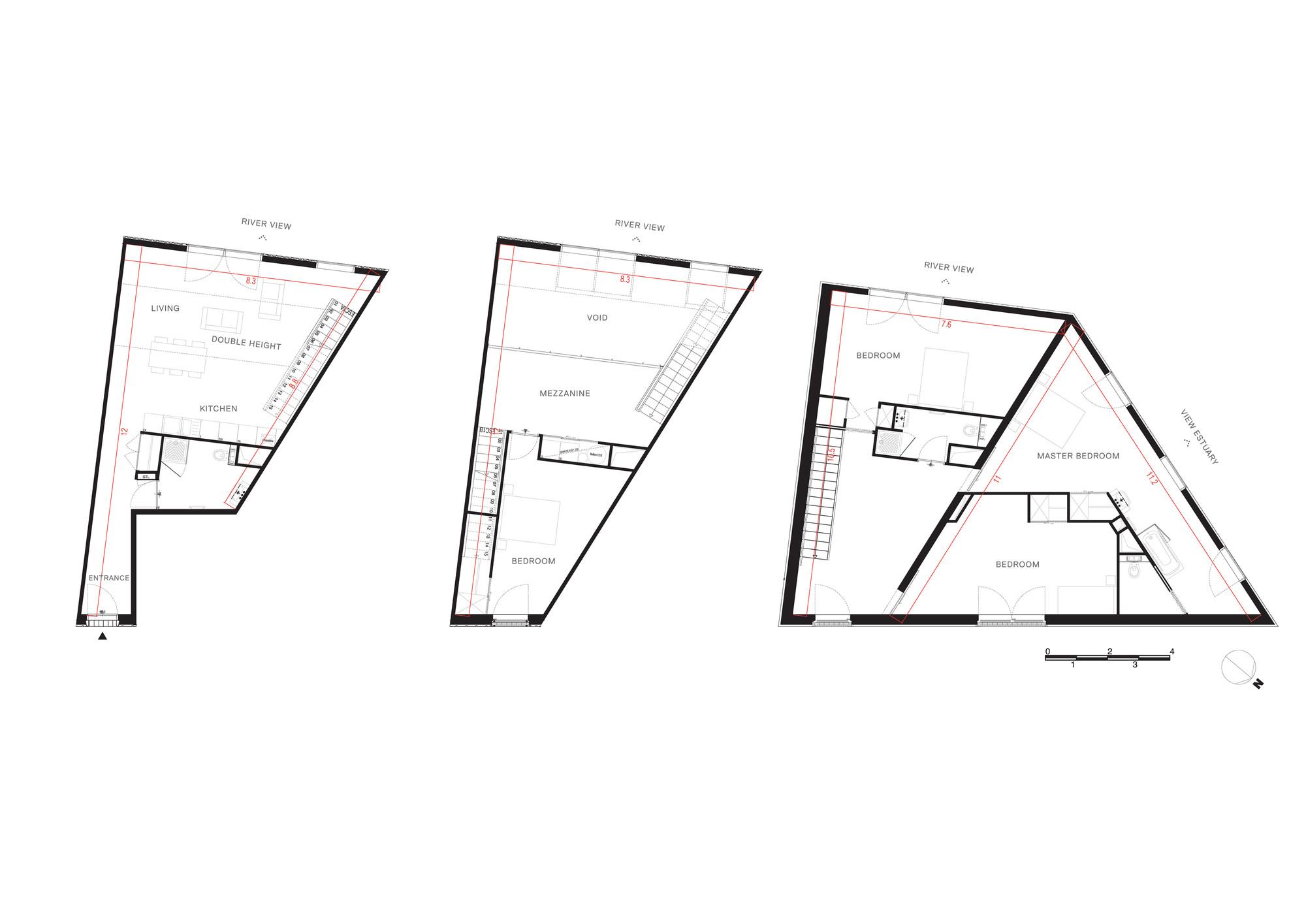 Gallery of Lormont Housing / Habiter Autrement + Ateliers