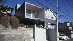 TEPE / APOLLO Architects & Associates