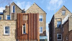 Power House / Paul Archer Design