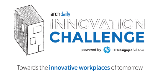 Innovation Challenge: Meet the contestants and support your favorites!
