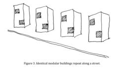 Liberar la arquitectura de los males del movimiento moderno: una entrevista con Nikos Salingaros