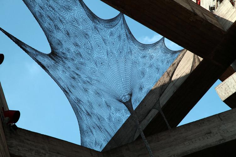 Lo mejor de Flickr en Plataforma Arquitectura / Julio 2013, © Usuario de Flickr: Luciano Marra