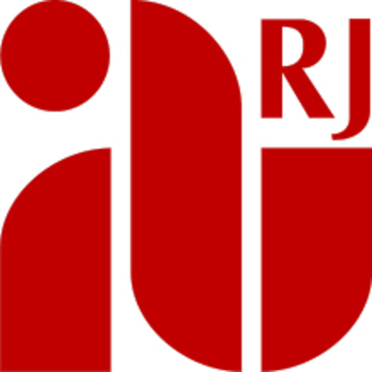 IAB-RJ promove debate sobre as recentes manifestações que ocorrem no Brasil