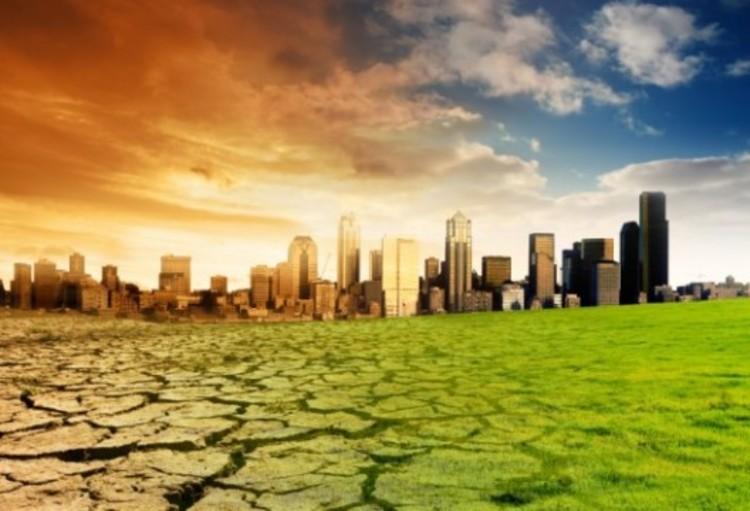 A influência das mudanças climáticas sobre a pobreza urbana, Cortesia de  Heura Medioambiente