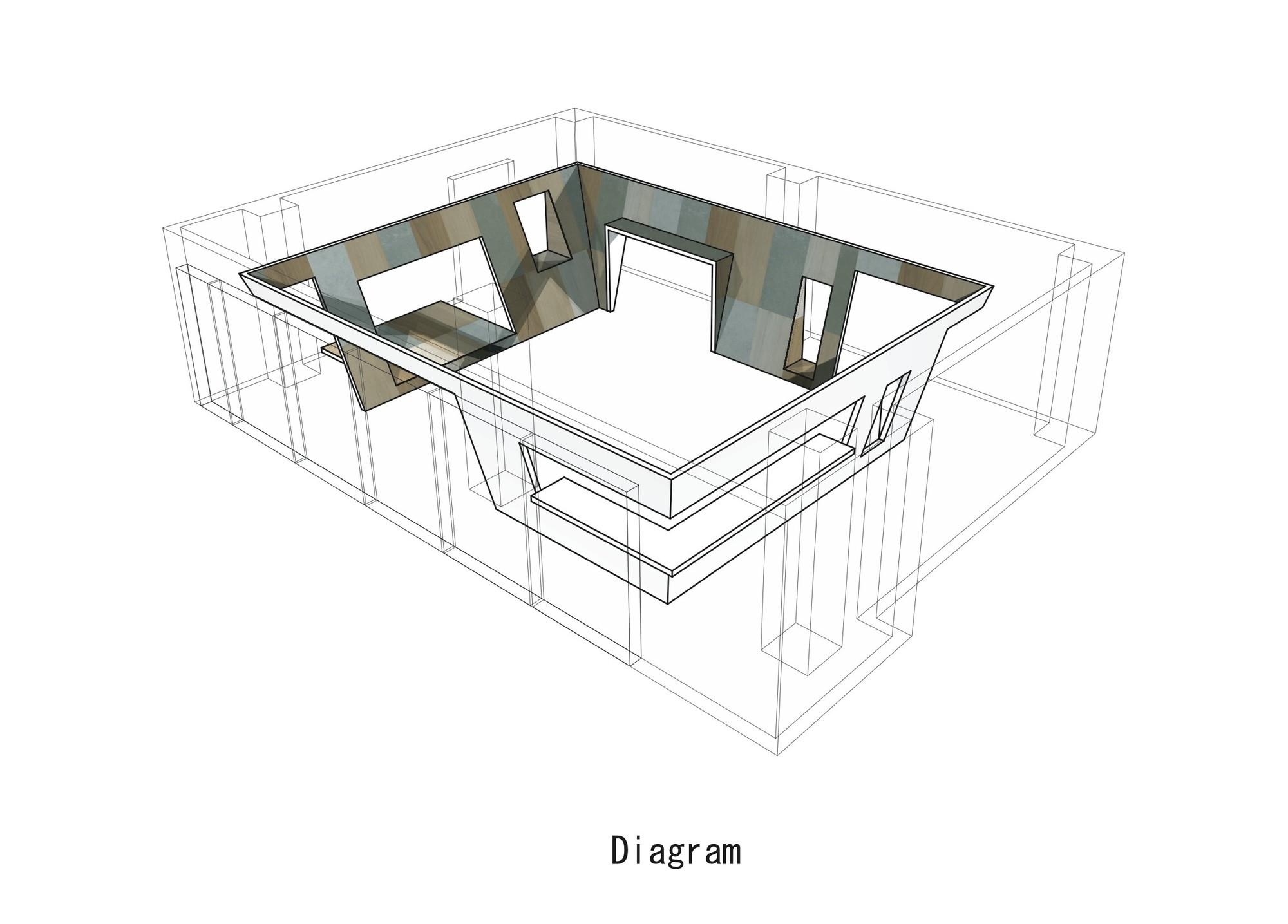 Gallery of birdhouse takato tamagami 21 birdhousediagram ccuart Images