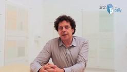 AD Interviews: Juan Herreros