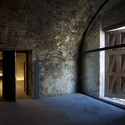 Courtesy of Govaert & Vanhoutte architectuurburo