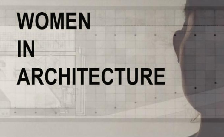 """Women In Architecture"" atinge a meta em financiamento coletivo, Cortesia de Metalocus.es"