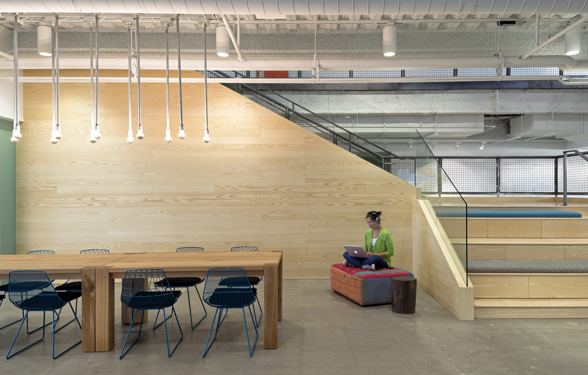 evernote office studio oa. Evernote Office Studio Oa. / O+a Oa K