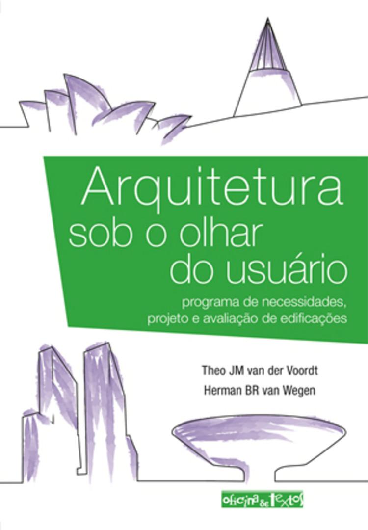"""Palestra """"Arquitetura sob o olhar do usuário"""" em São Paulo, Rio de Janeiro e Porto Alegre"""