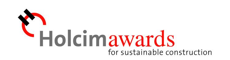 Inscrições abertas para o Holcim Awards 2013/2014