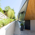Courtesy of Smartvoll Architekten ZT KG