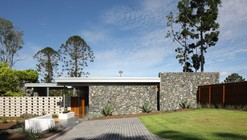 One Wybelenna / Shaun Lockyer Architects