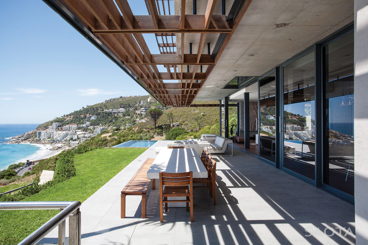 Stunning Contemporary Kitchen Designs Photo Gallery