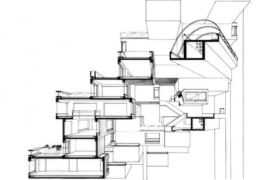 via arkitectos.blogspot.com