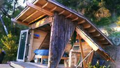 Casa Hawk / Alex Wyndham