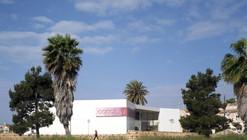 Escuela Infantil y Guardería entre Palmeras en los Alcázares / Cor Asociados Arquitectos