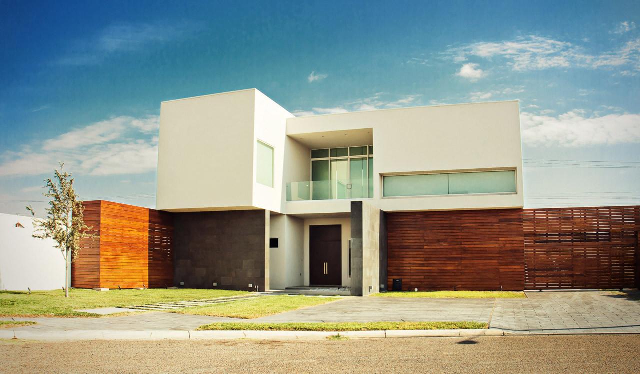 Casa RS / LRSTUDIO