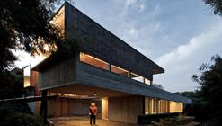 Fotografía de Arquitectura: Nico Saieh
