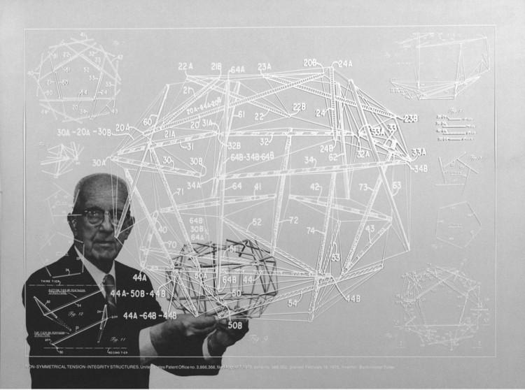 Pensamento Panorâmico / Buckminster Fuller