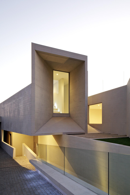 Casa RP - Marcelo Rios / Gonzalo Mardones Viviani