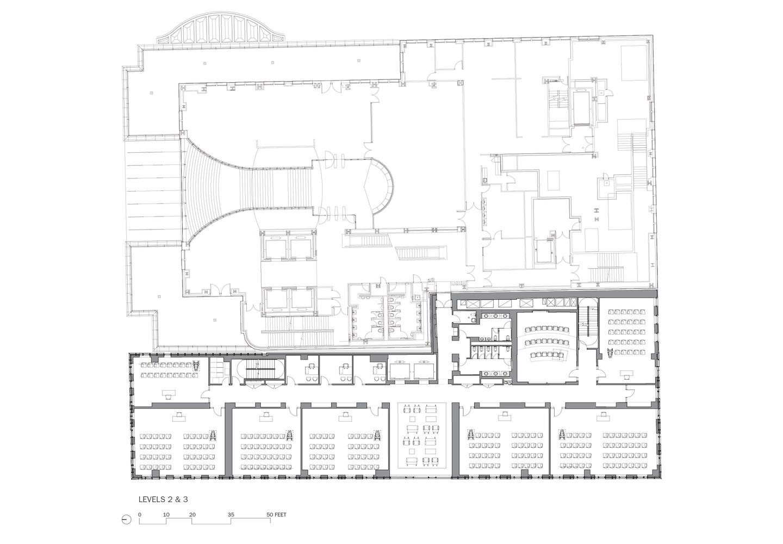 100 nyu dorm floor plans lafayette college dorm for 100 floors 3rd floor