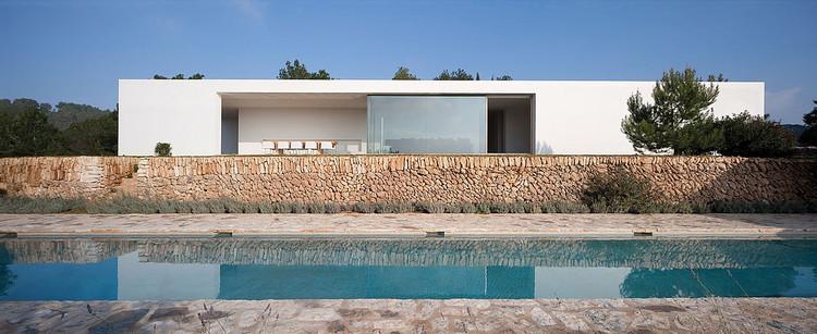 CAN DURBAN / Atelier d'Architecture Bruno Erpicum & Partners, © Jean-Luc Laloux