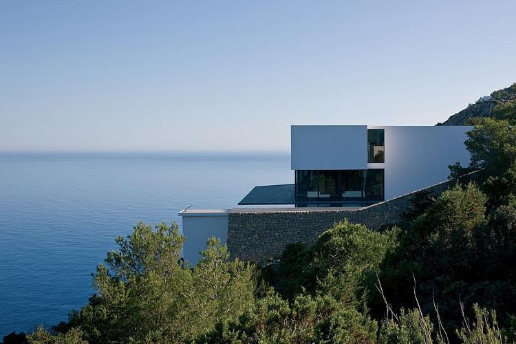 AIBS / Atelier d'Architecture Bruno Erpicum & Partners, © Jean-Luc Laloux