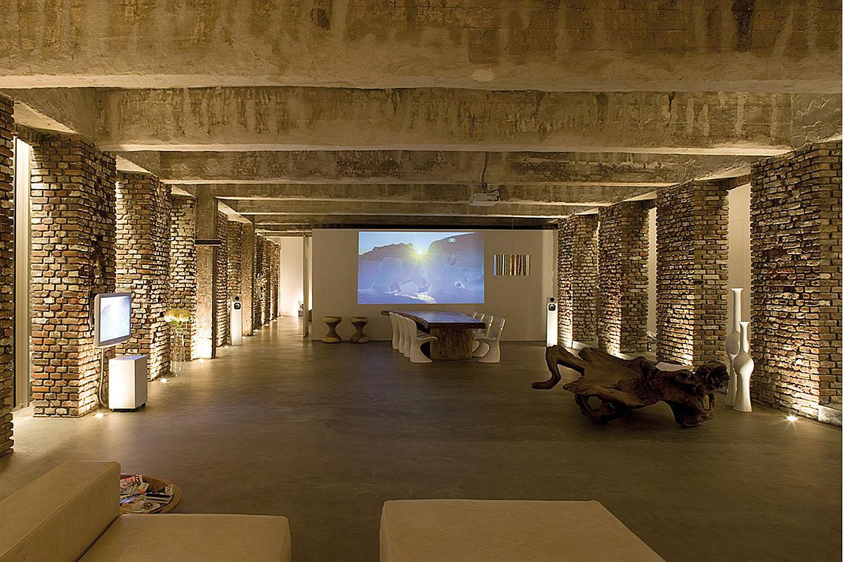 Gallery of DUSSELDORF / Atelier d'Architecture Bruno ...