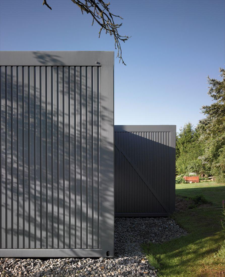 Lhvh Architekten gallery of containerlove lhvh architekten 6