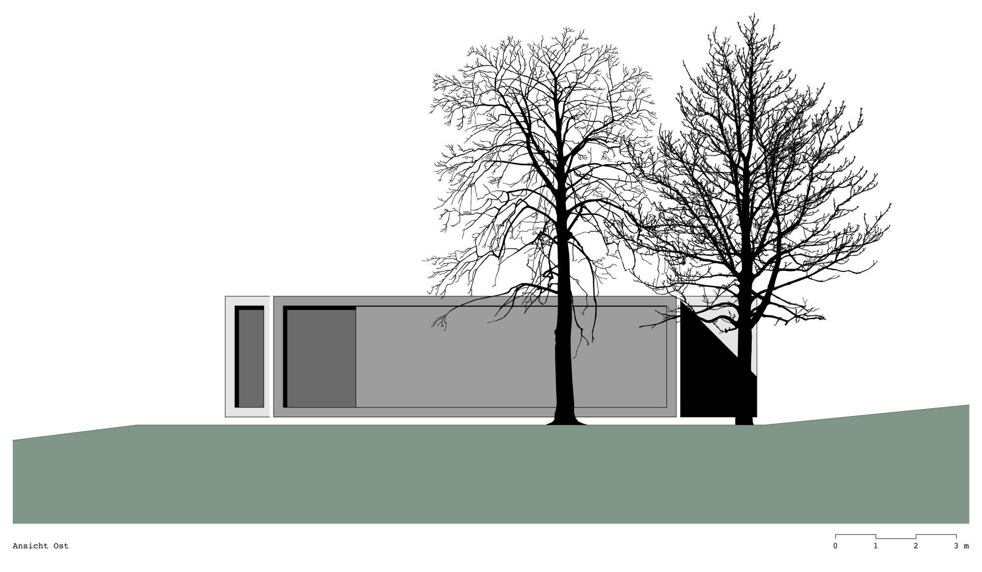 Lhvh Architekten gallery of containerlove lhvh architekten 12