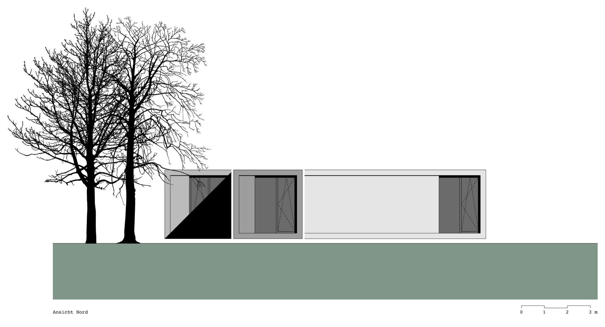 Lhvh Architekten gallery of containerlove lhvh architekten 13
