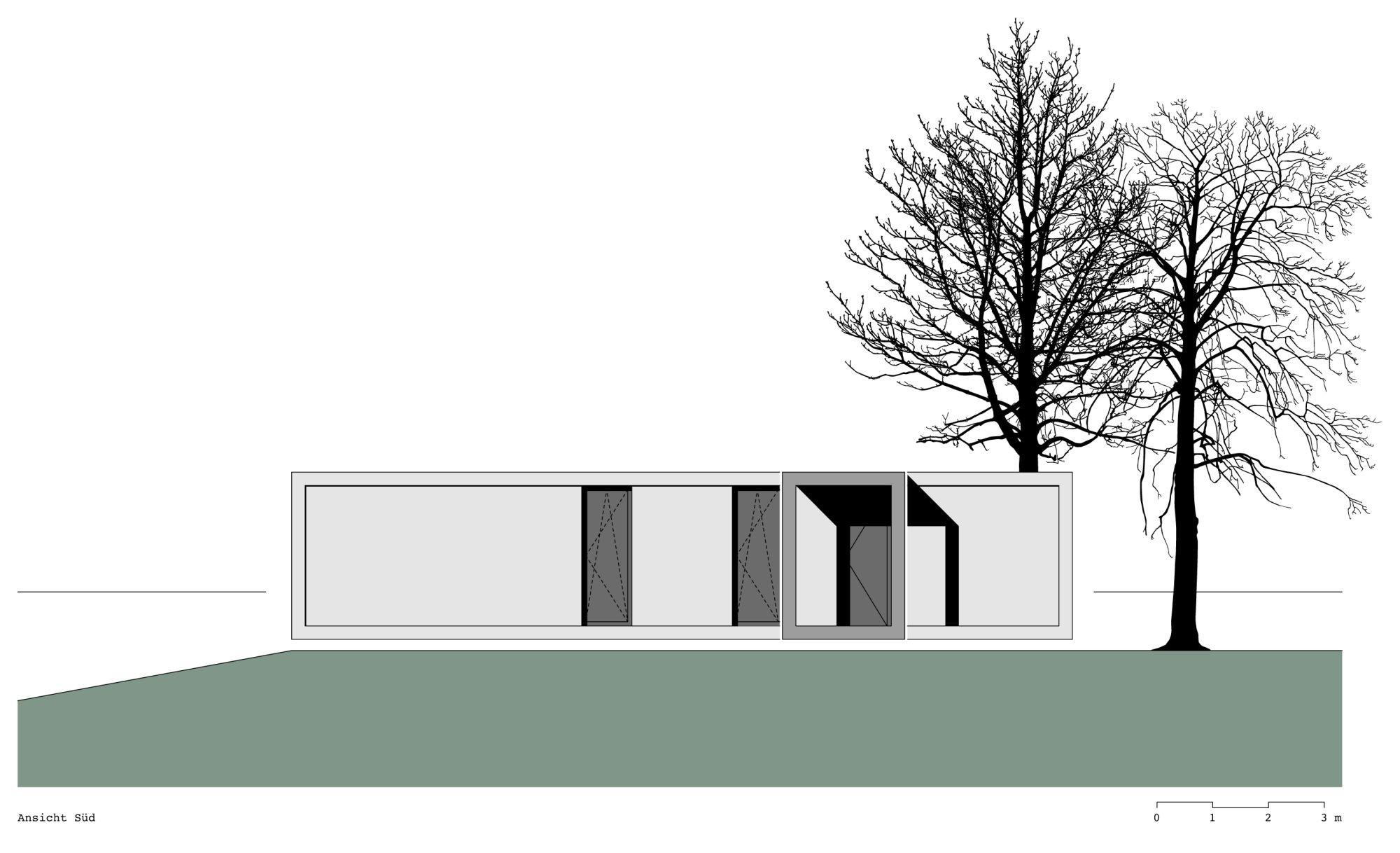Lhvh Architekten gallery of containerlove lhvh architekten 14