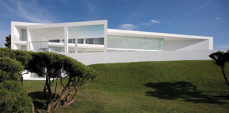 Infinity / Atelier d'Architecture Bruno Erpicum & Partners, © Jean-Luc Laloux