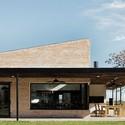 © Cortesía de BAM! arquitectura