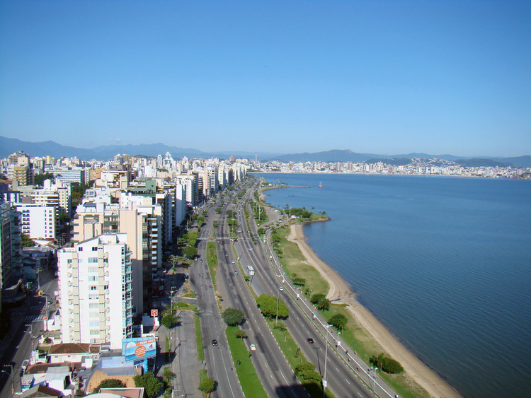 Florianópolis lidera lista de capitais brasileiras com maior IDHM