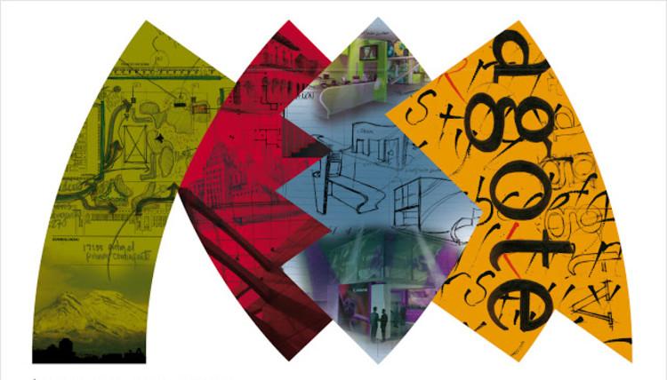 """2° Seminário Internacional """"Representar"""" Brasil 2013: as representações na arquitetura, urbanismo e design"""