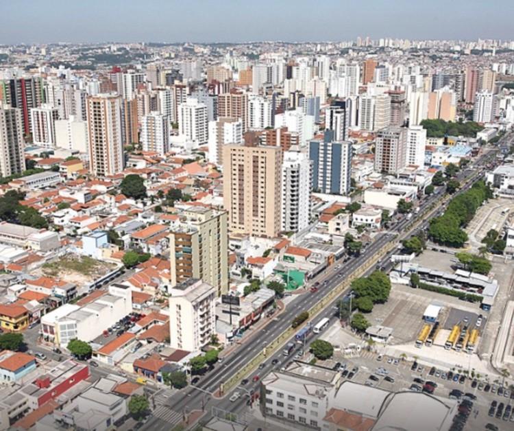 São Caetano no topo da lista de IDH das cidades brasileiras