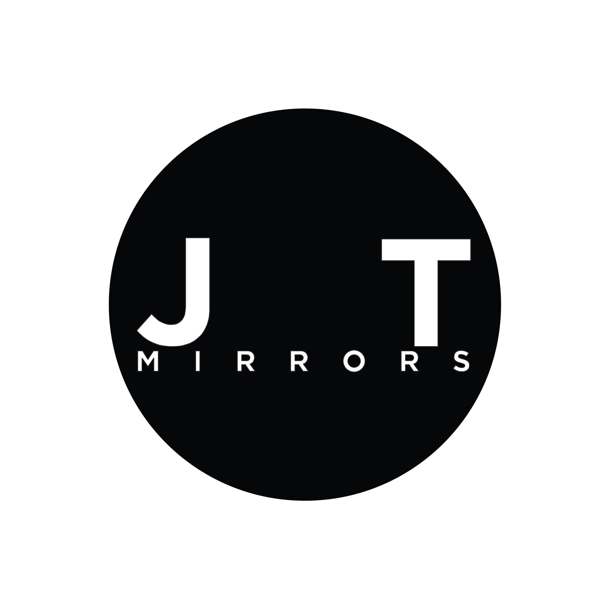 "INTERIORS: Justin Timberlake's ""Mirrors"", Courtesy of INTERIORS Journal"