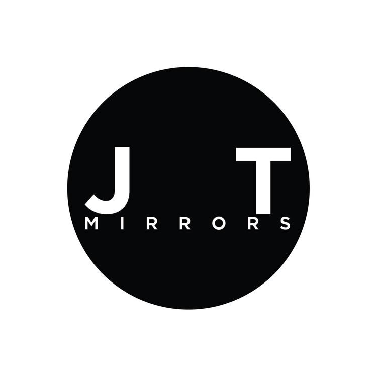 "INTERIORS: Análise espacial do videoclipe ""Mirrors"" de Justin Timberlake, Cortesia de INTERIORS"