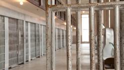 Should Architects Design Prisons?