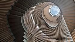 Fotografía de Arquitectura: José Manuel Cutillas