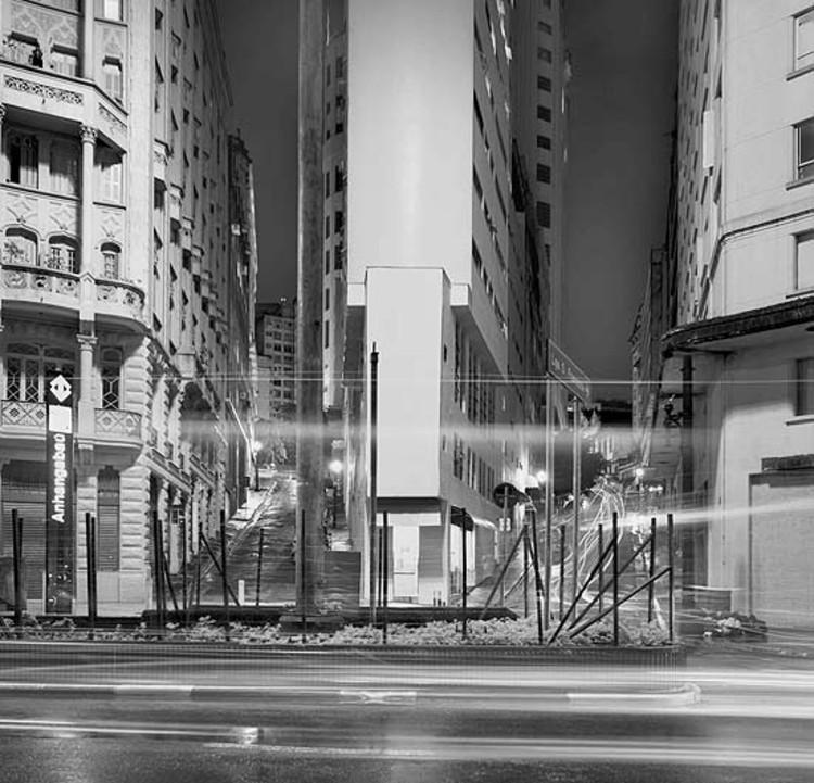 """Exposição """"Tavoletta"""" - Fotografias de Arnaldo Pappalardo no MCB"""