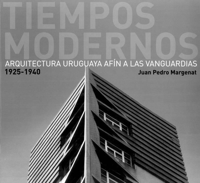 """Muestra fotográfica """"Tiempos modernos. Segunda parte"""" / Juan Pedro Margenat"""